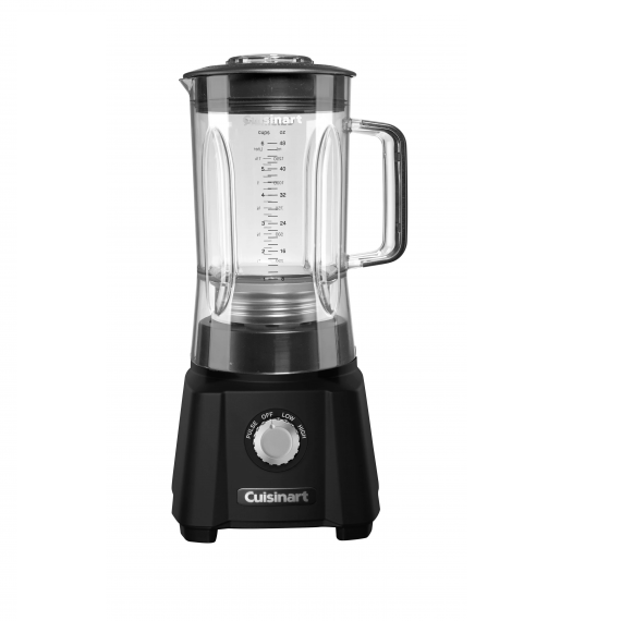 Discontinued Velocity Blender