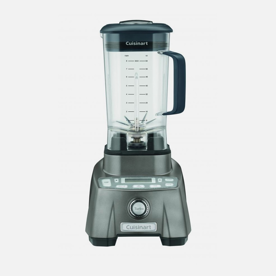 Hurricane™ Pro 3.5 Peak HP Blender