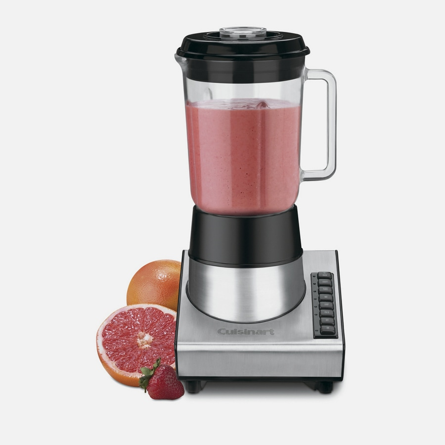 Supreme Super 600™ 60oz Stainless Steel Blender