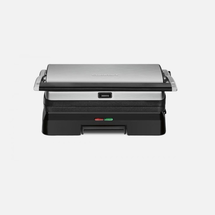 Griddler® Grill & Panini Press