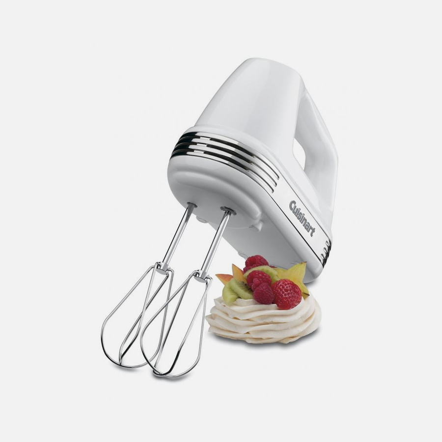Power Advantage® 7 Speed Hand Mixer