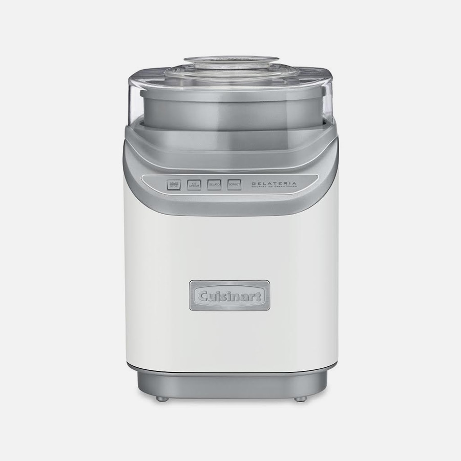 Cool Creations™ Ice Cream Maker