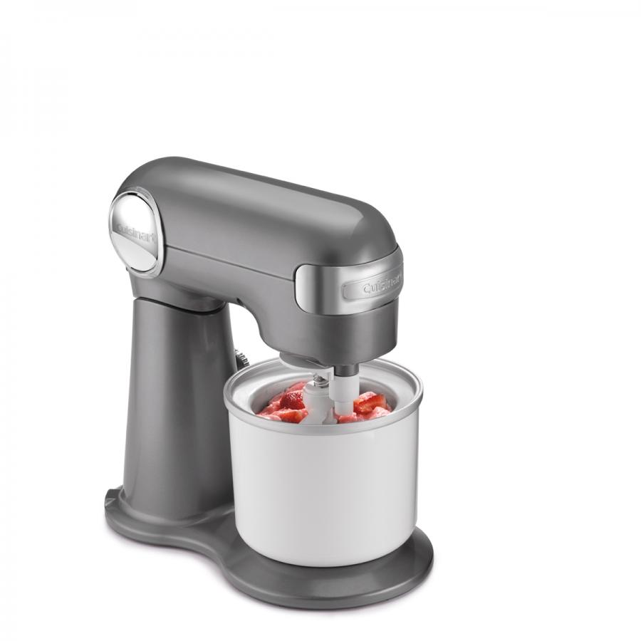 Fruit Scoop™ Frozen Dessert Maker Attachment