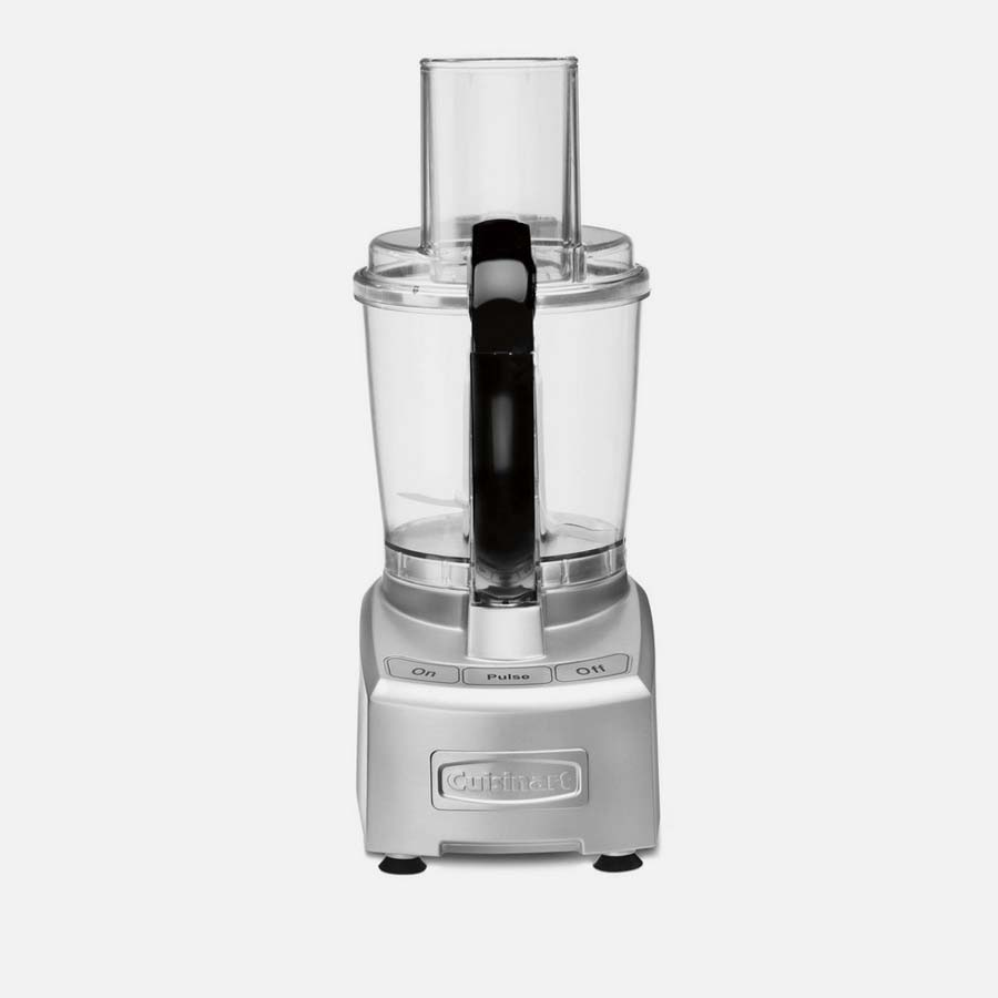 Discontinued 7 Cup Food Processor (MFP-107BC)