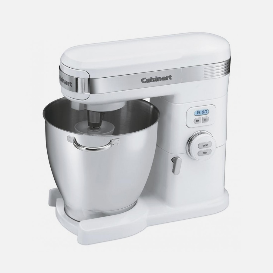 Discontinued 7 Quart Stand Mixer (SM-70)