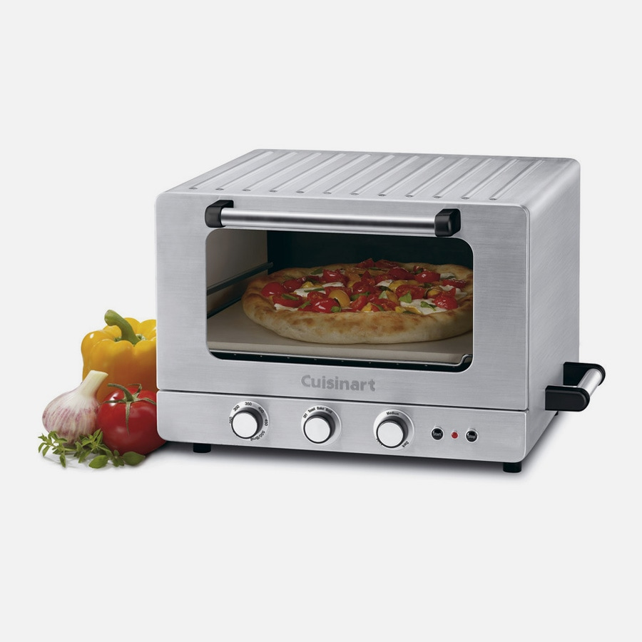 Discontinued Brick Oven Classic (BRK-100)