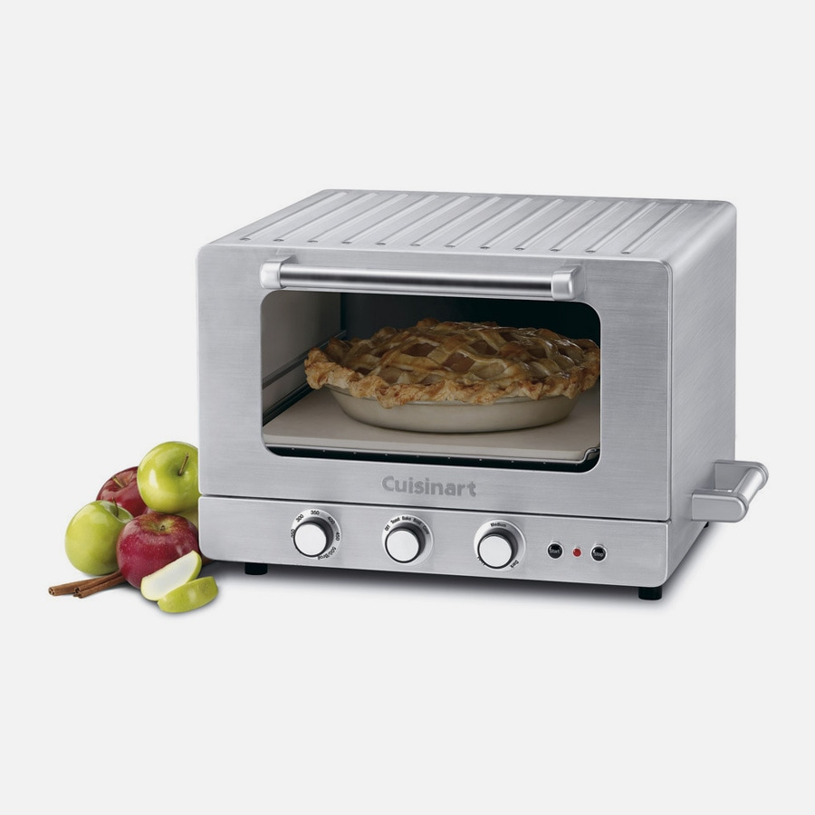 Discontinued Brick Oven Deluxe (BRK-200)
