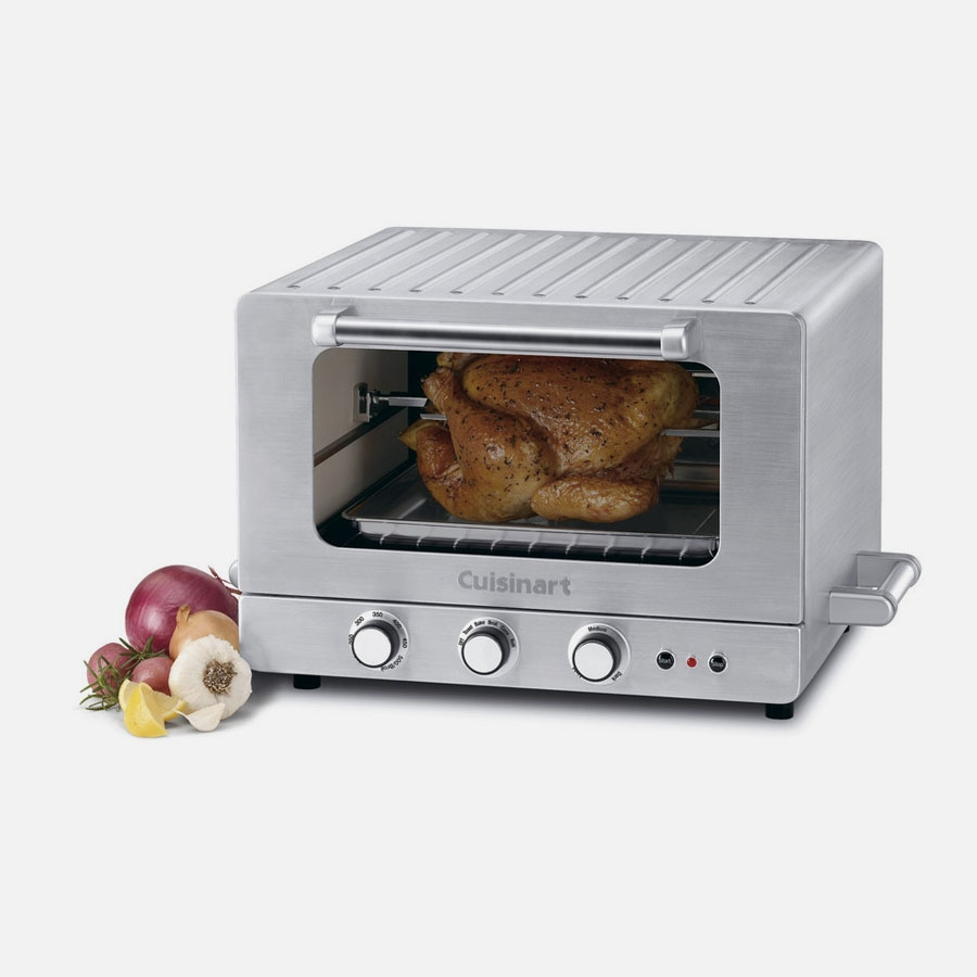 Discontinued Brick Oven Toaster Oven (BRK-300)