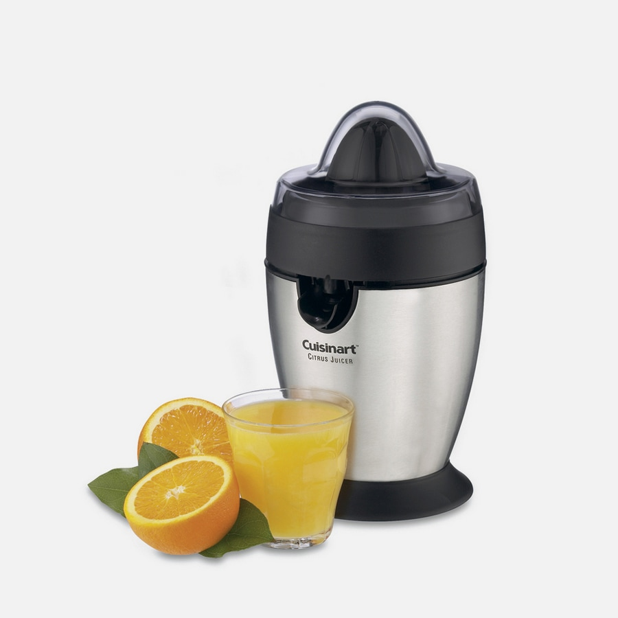 Discontinued Citrus Juicer (CCJ-100)