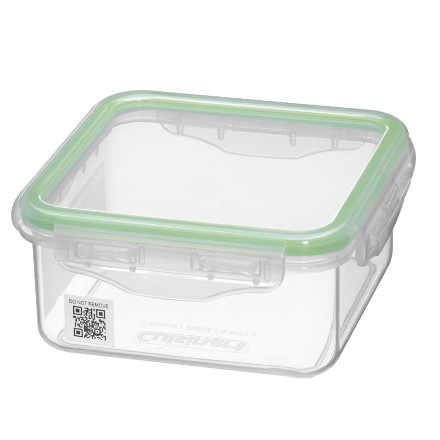 Discontinued Container 20oz (CFS-QR-20)