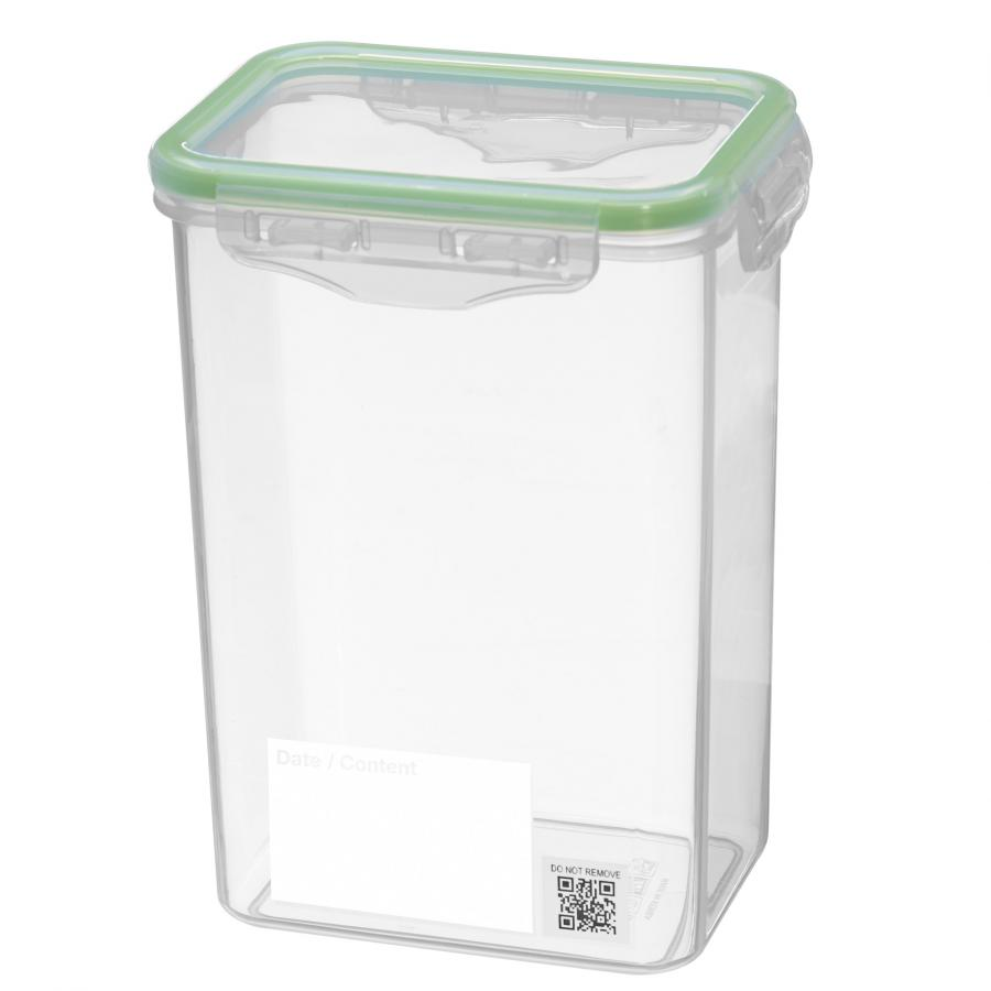 Discontinued Container 50oz (CFS-QR-50)