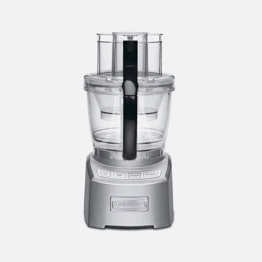 Discontinued Elite Collection™ 14 Cup Food Processor (FP-14DC)