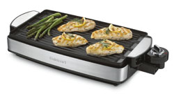Discontinued Grill & Griddle (GG-2)