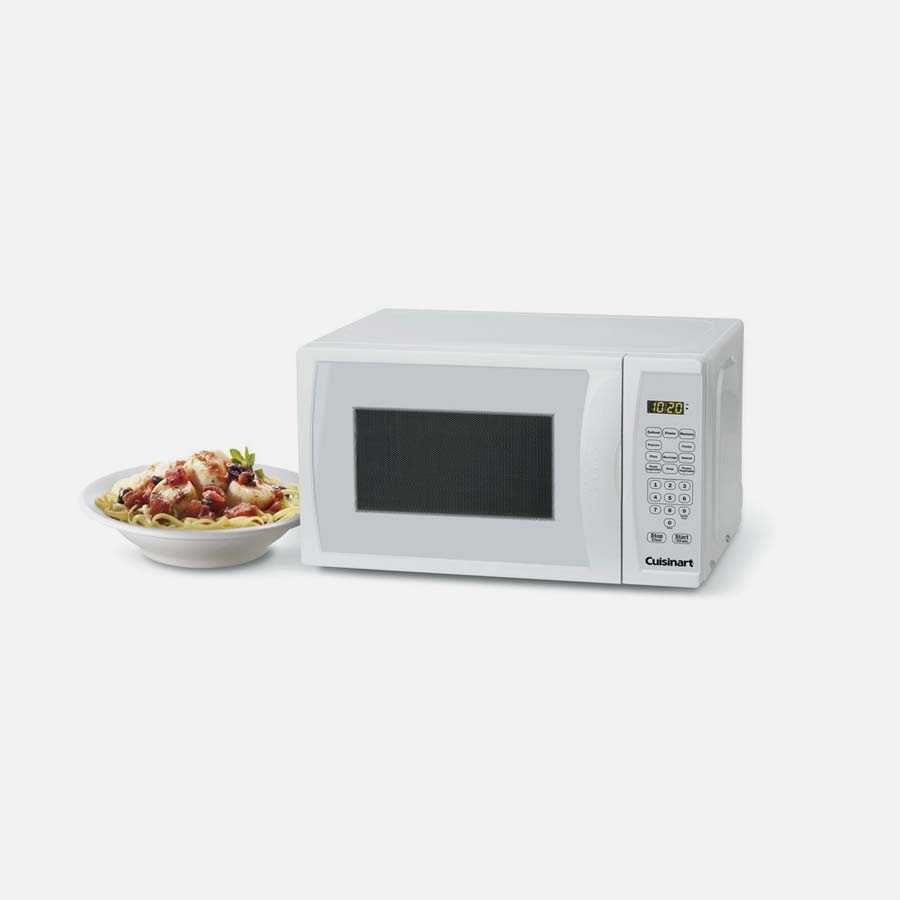 Discontinued Microwave (CMW-55)