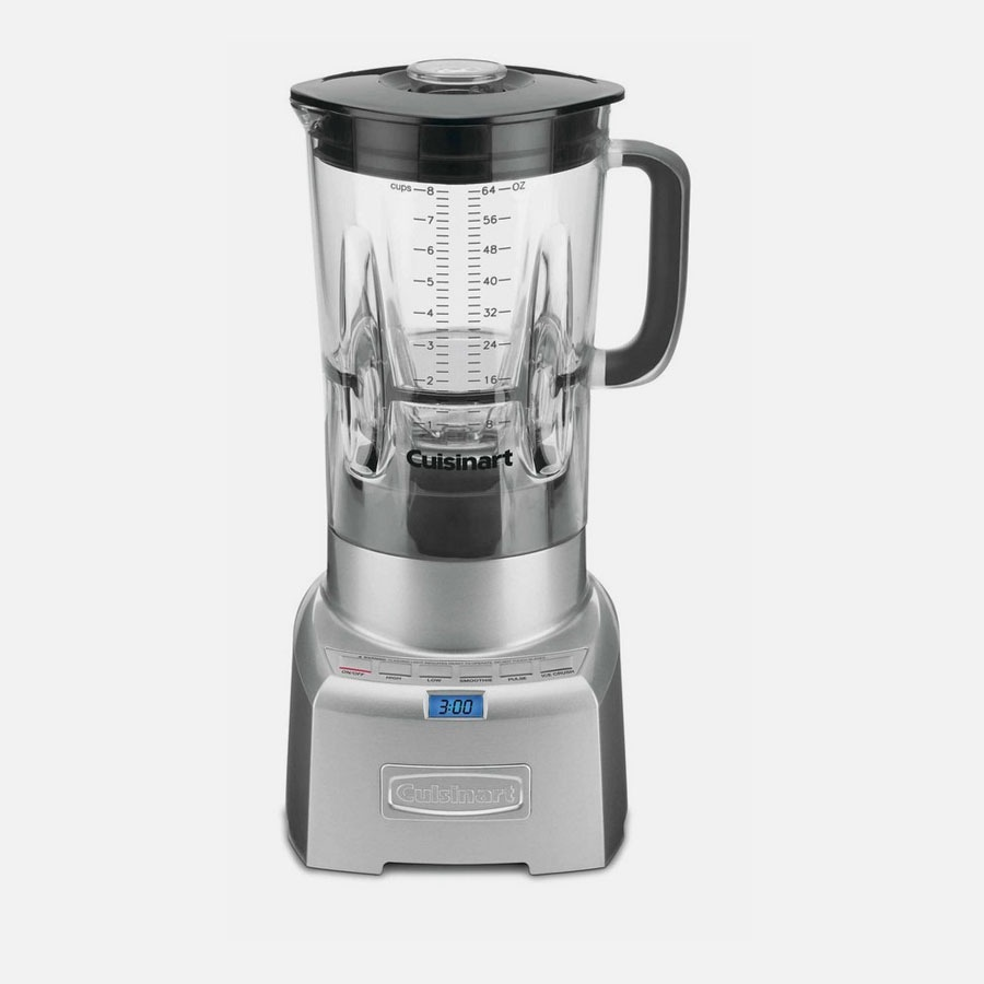 Discontinued PowerEdge™ 1000 Watt Blender (CBT-1000)