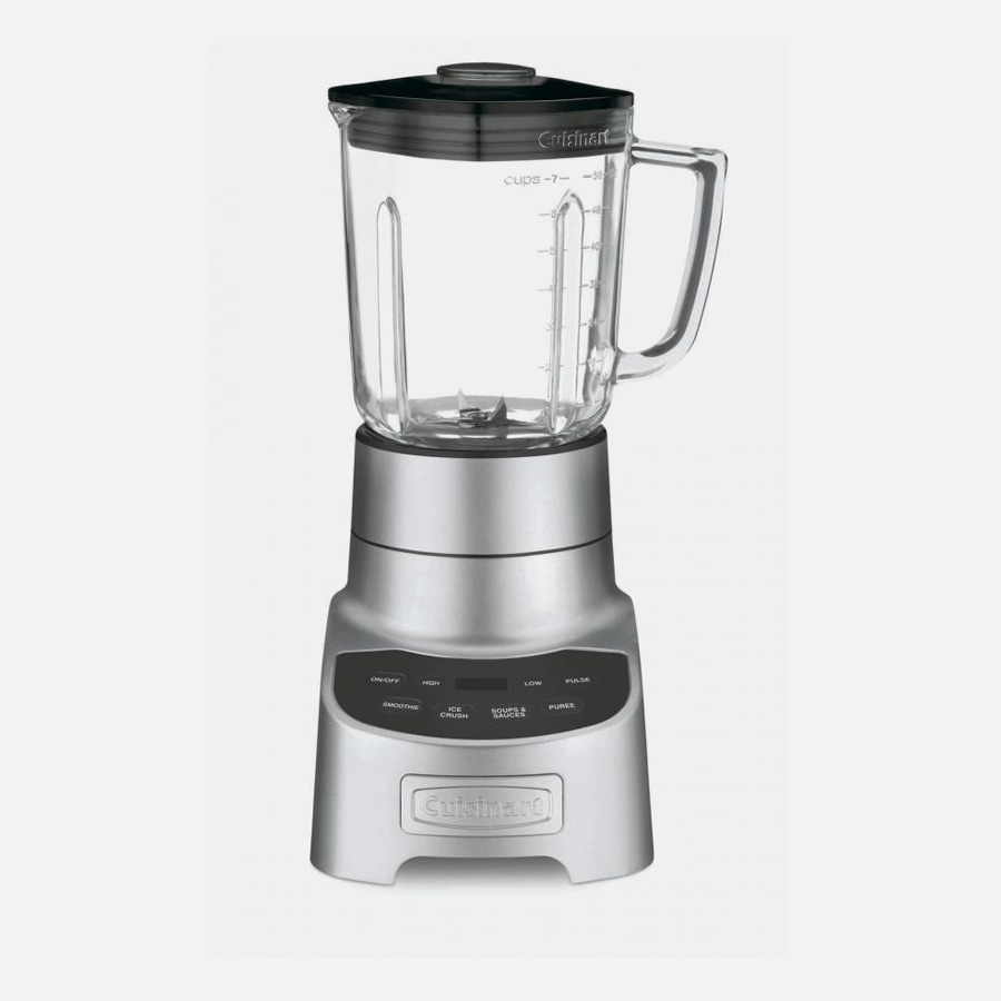 Discontinued PowerEdge™ 700 Blender (CBT-700)