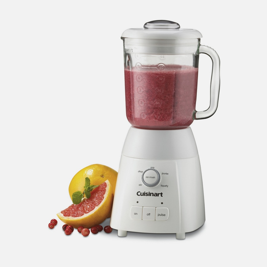 Discontinued SmartPower Classic™ Blender 500 Watt (SPB-6)
