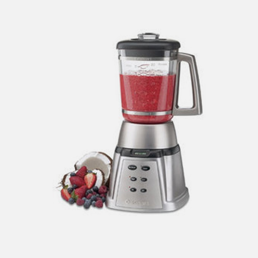 Discontinued SmartPower Premier™ 600 Watt Blender (CBT-500)