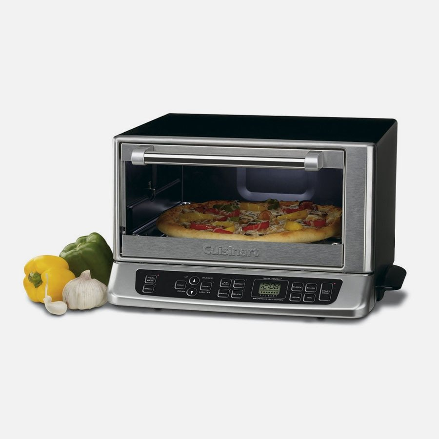 Discontinued Toaster Oven (TOB-155)