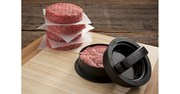 3-in-1 Stuffed Burger Press