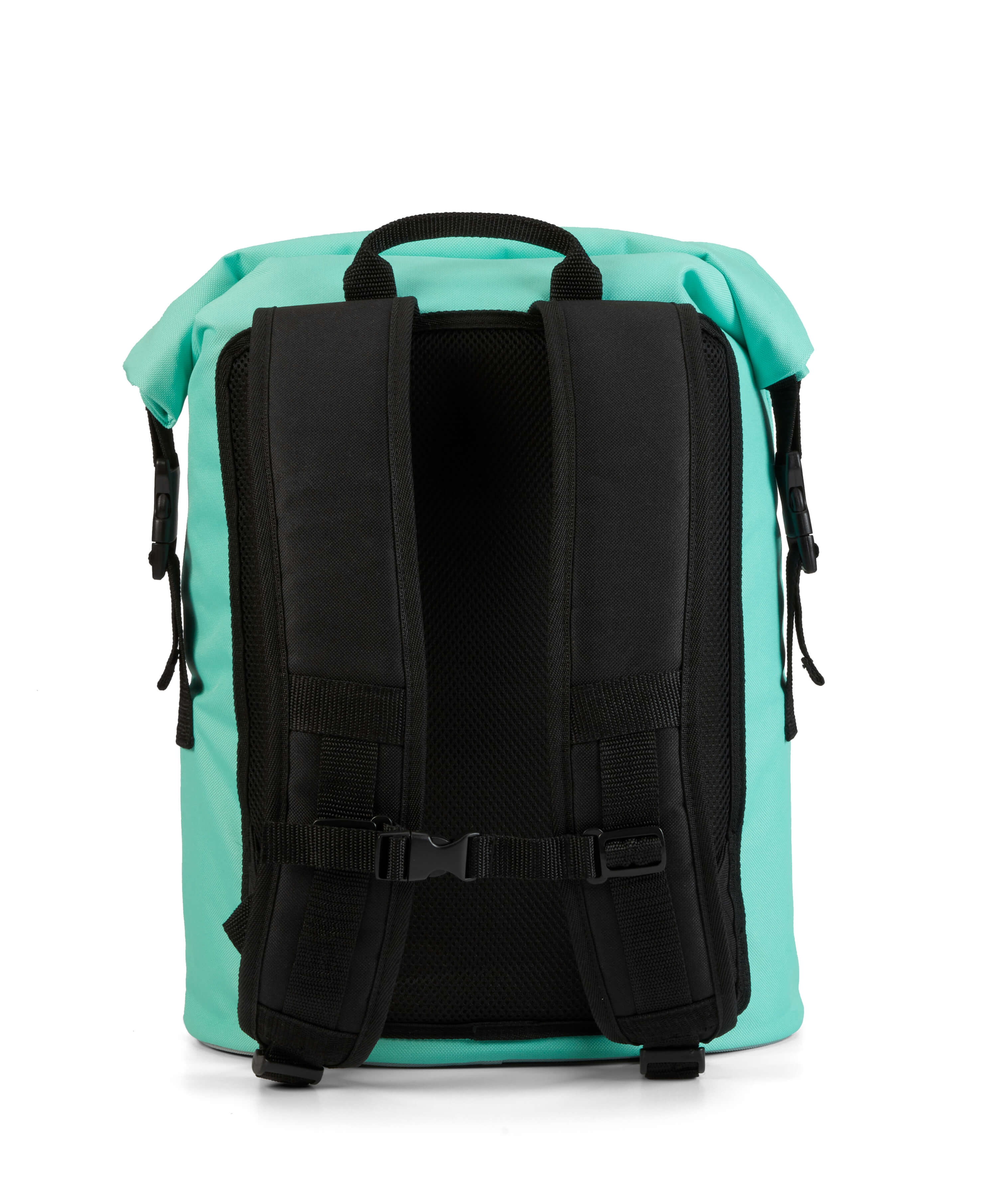 Roll Top Backpack Cooler