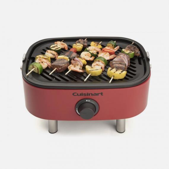 Cuisinart Gas GrillS Reviews
