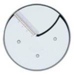 3x3mm Medium Square Julienne Disc for 11 & 7-cup models