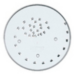 Medium Shredding Disc for 11 & 7-cup models