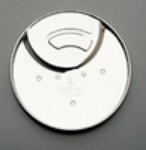 6mm Slicing Disc for 11 & 7-cup models