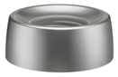 Blender Collar for CBT-500 & CBT-500W (Brushed Chrome)