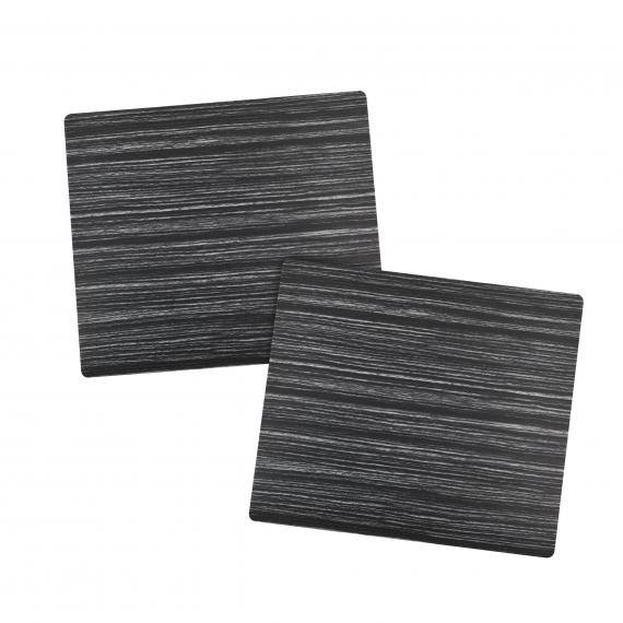 2pc Cutting Mat Set