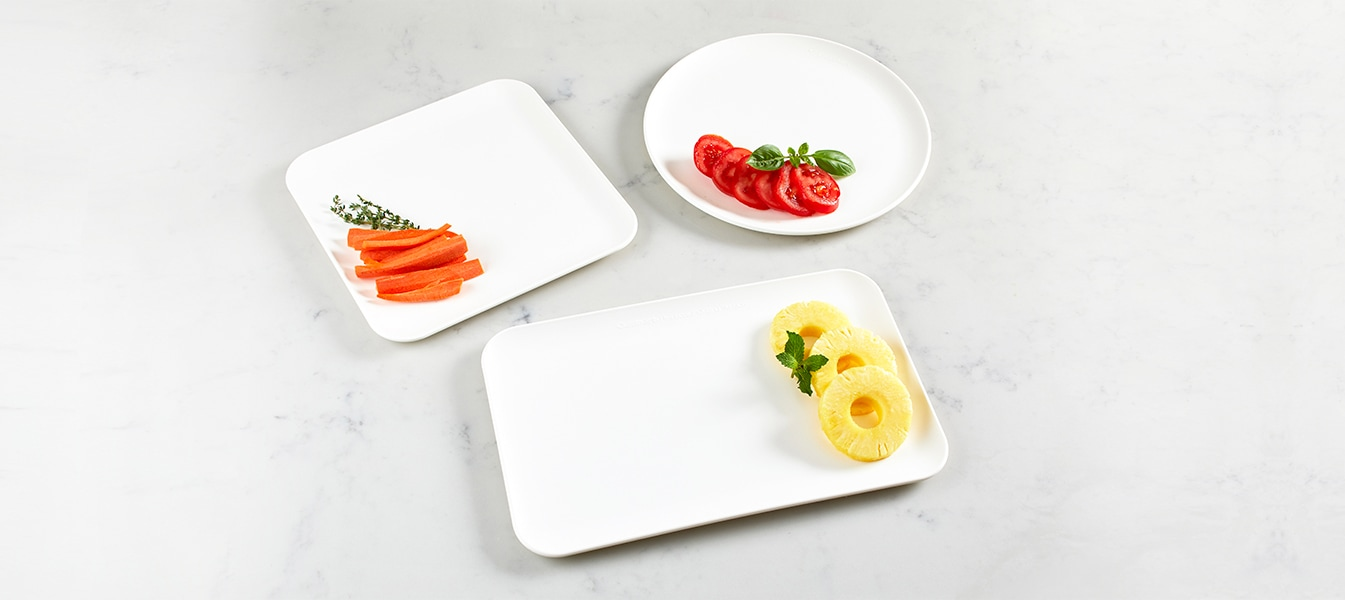 novelty Cutting Boards