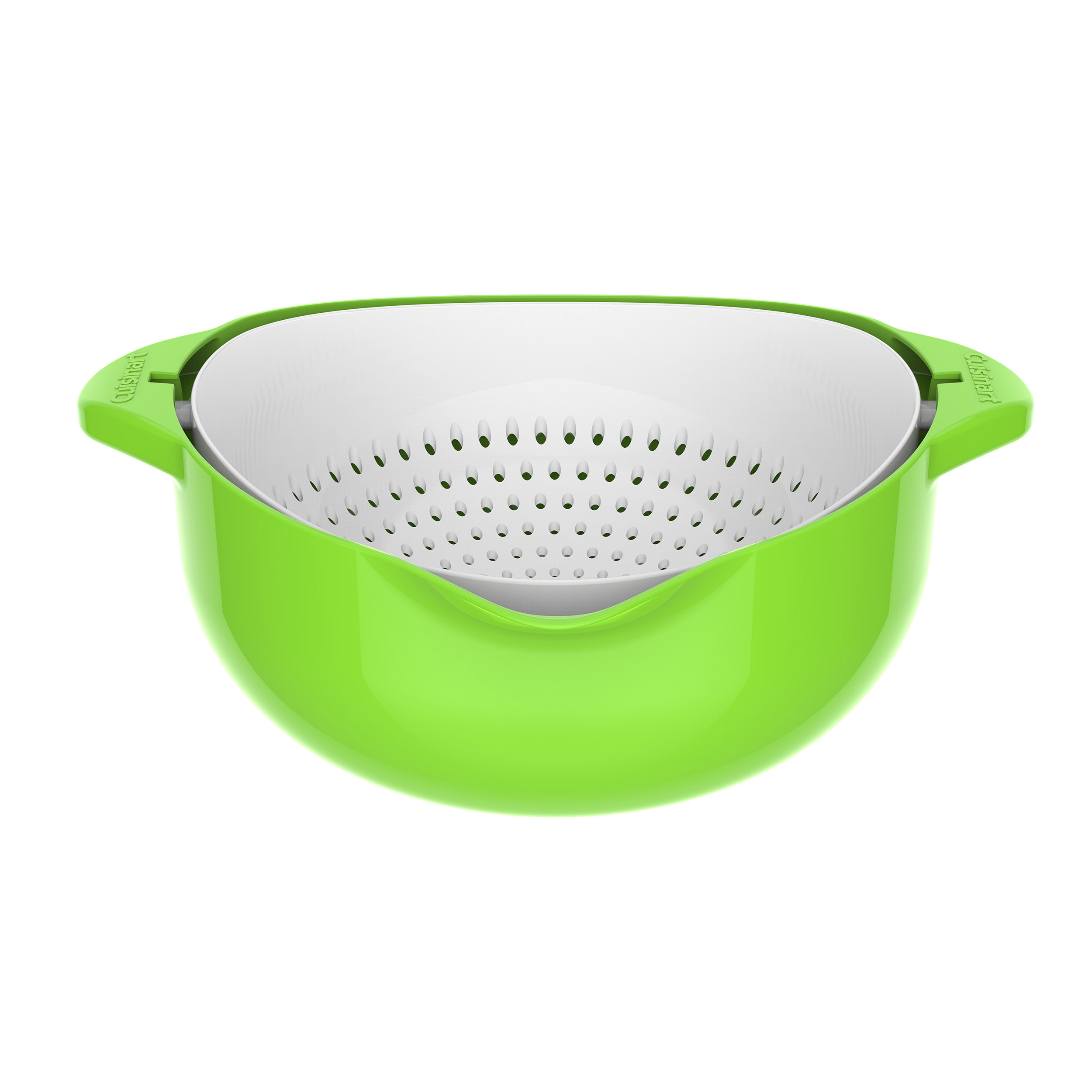 Swing Basket Colander