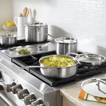 Cuisinart S Kitchen Appliances For Professional And Home Chefs Cuisinart Com