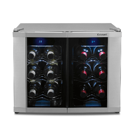 Wine Fridges & Coolers