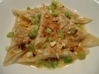 Low Carb Italian Sausage Ravioli Submitted by Paula Berglund Blum